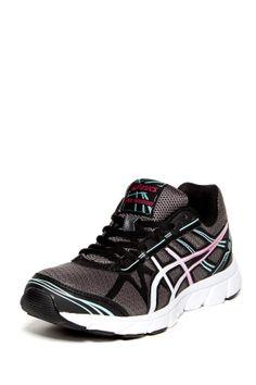 c9126ec64a224 ... uk gel windom sneaker asics de mujer zapatillas de color rosa cosas que  rebotan 4af08 a862f