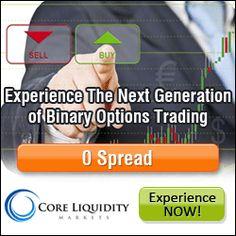 Binary Options on MT4
