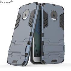 8a95f53e7c40 27 Best Phones cases images