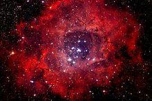 Home of Rose #Rose  NGC 2244 Rosette Nebula.jpg