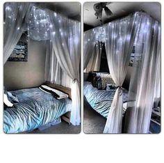 Tumbr rooms