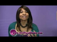 5 Keys to Receiving the Miraculous to Reign! by Shelita Williams