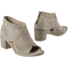 Love this: Shoe Boots @Lyst