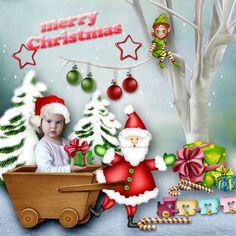 Butterfly Design, Christmas Humor, Christmas Ornaments, Holiday Decor, Boutique, Digital, Shop, Home Decor, Xmas Ornaments