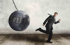 why deal with debt before starting your business Welfare State, Women In Leadership, Business Credit Cards, Debt Free, Personal Finance, Budgeting, Mountain, Filing, Federal