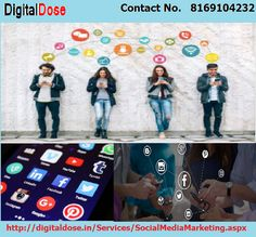Our Services in India:-  #SocialMediaMarketingServicesIndia  | #SocialMediaMarketingServicesDelhi | @SocialMediaMarketingServicesBangalore | Social Media Marketing Companies in India | Social Media Marketing Agency India | Social Media   Companies in Bangalore | Social Media Marketing Services Mumbai |  Smo Services India | Social Media Marketing Company Delhi.