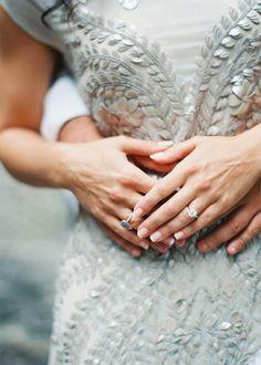 that dress <3
