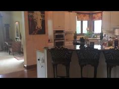 Custom Built Home for Sale in Monument, CO