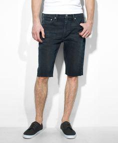 994e9c85a9 20 Best Levi's Commuter Series images | Levis jeans, Cycling, Denim ...