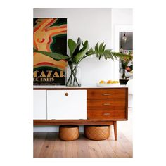"""The Ayris Collection on Instagram: """"GET THE LOOK - """"ONE OF A FIND"""" pieces of furniture are sourced, restored and revamped by us, for you! #creatingbeautifulspaces in your home…"""" Get The Look, Restoration, Cabinet, Storage, Furniture, Collection, Instagram, Home Decor, Clothes Stand"""