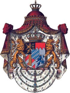 House of Wittelsbach/ Bavaria/ Berthold, Margrave in Bavaria (died 980), was the ancestor of Otto I, Count of Scheyern (died 1072), whose third son Otto II, Count of Scheyern acquired the castle of Wittelsbach (near Aichach). The Counts of Scheyern left Scheyern Castle (constructed around 940) in 1119 for Wittelsbach Castle and established Scheyern Abbey.