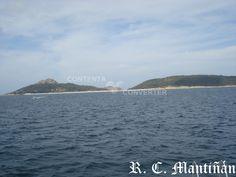 illas cies