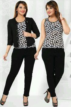 Women Girl Top cotton rayon Blazer /cotti/shrug/jacket + Free Inner