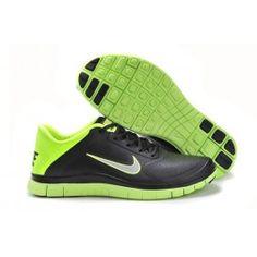 Genial Nike Free 4.0 EXT Schwarz Grün Männer Schuhgeschäft | Nike Free 4.0 EXT Schuhgeschäft Zu Verkaufen | Nike Free Schuhgeschäft Und Günstige | schuhekaufenshop.com