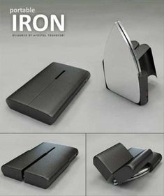 Awesome Products That Will Make Your Life Easier,,genius-ideas-21