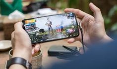 top 5 best android games in 2020 Best android games in 2020 best mobile games android best android games of all time. best racing android game in best android puzzle games in 2020 Ipod, Clash Of Clans, Epic Games, Best Games, Fun Games, Play Online, Online Games, Pokemon Go, Apps