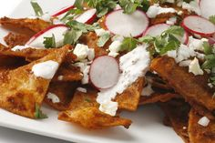 ... chilaquiles chilaquiles recipe awesome recipes dinner recipes mexican