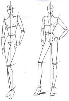 Nueva Publicacion  Curso Basico De Dibujo De Figurin Para El Diseno De Modas