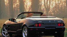 QVALE MODENA MANGUSTA - MotorBox Jaguar, Boat, Cars, Vehicles, Stylish, Design, Dinghy, Autos