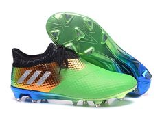 Sport kicks uk is new football boots from the top brands like Nike and  adidas. Save on hard to find best football boots only at sportskick. d46a10c233bc5