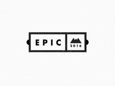 DPS — EPIC 2016  http://ift.tt/23nz51G