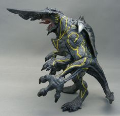 poe-ghostal-pacific-rim-knifehead-review-3.jpg (1024×992)
