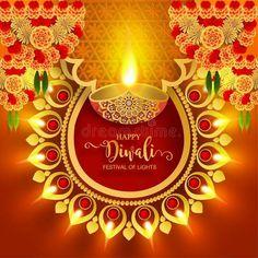 Diwali Festival Drawing, Diwali Festival Of Lights, Diwali Diya, Diwali Deepavali, Deepavali Greetings Cards, Happy Diwali Pictures, Diwali Wishes In Hindi, Diwali Poster, Happy Diwali Wallpapers