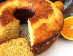 bolo-de-laranja-sem-gluten-e-lactose