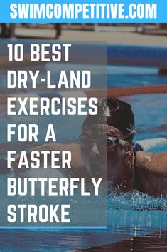 Swim Workouts For Triathletes, Dry Land Swim Workouts, Swimming Workouts For Beginners, Workouts For Swimmers, Bike Workouts, Cycling Workout, Swimming Drills, Swimming Memes, Competitive Swimming