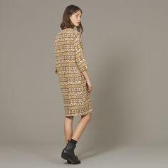 Wood Wood Lori dress - Wood Wood