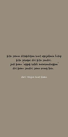 Text Quotes, Mood Quotes, Life Quotes, Reminder Quotes, Self Reminder, The Words, Wattpad Quotes, Twitter Quotes Funny, Quotes Indonesia