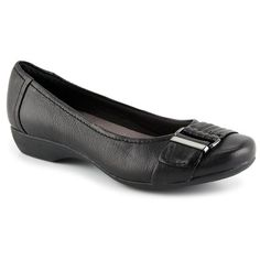 PROPOSE PIXIE 2 by CLARKS from Rack Room Shoes