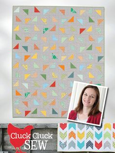 Modern Quilts: From the Blogging Universe Patchwork Place: Amazon.co.uk: Martingale (ed): Books