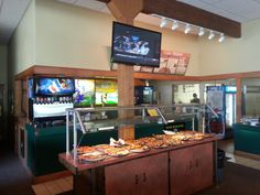 Round Table Pizza Spanaway Wa.10 Best Location Images In 2018 Pizza Rounding Round Tables