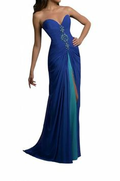 Gorgeous Bridal Sweetheart Long Chiffon Prom Gowns Evening Party Dresses- US Size 2 Blue Gorgeous Bridal,http://www.amazon.com/dp/B00FXF3KNQ/ref=cm_sw_r_pi_dp_UuOHsb1G4HQGZXTJ