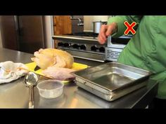 Food Safety Show and Tell - YouTube