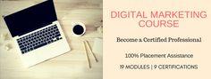 Digital marketing Training Institute Laxmi Nagar, North Delhi