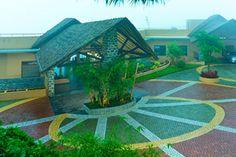 Thekkady Resorts, Top Resorts in Thekkady, Luxury wildlife resorts Thekkady, Budget rate resorts Thekkady Hotels And Resorts, Kerala, Gazebo, Budgeting, Tourism, Eco Friendly, Wildlife, Outdoor Structures, Luxury