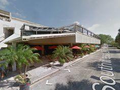 Burn Notice Set | Carlitos via google maps