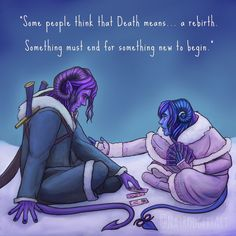 @thatNatRodgers posted to Instagram: CR SPOILERS Jester has a way of connecting to everyone and being exactly what they need at so many points of the story. This scene, and Lucien's reaction, gave me sad chills and wouldn't leave me alone until I at least got a rushed doodle out. Lots of issues and wrong details but IDC atm. #CriticalRoleSpoilers #CriticalRole #criticalrolefanart #myart #fanart #jester #jesterlavorre #mollymauk #lucien #mollymauktealeaf #mightynein #tarot Critical Role Fan Art, Tarot, Give It To Me, Fanart, Sad, Doodles, Scene, Fictional Characters, Fan Art