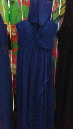 Bridesmaids comes in.colors$99-129.99