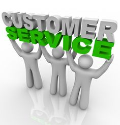 Good Customer Service Experience at PayPal http://www.virtualmusicoffice.com/paypal-good-customer-service-experience/
