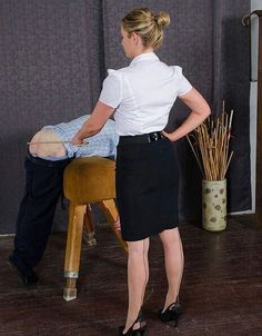 Kinky wife appreciates strict direction from her husband - 5 2