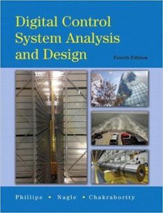 Pdf download financial markets and institutions 8th edition digital control system analysis design 4th edition pdf version fandeluxe Choice Image