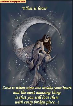 The Moon Fairy & her Magical Fairy Dust. Fairy Dust, Fairy Land, Fairy Tales, Sad Fairy, Moon Fairy, Fairy Pictures, Illustration, Beautiful Fairies, Gif Animé