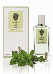 Acqua di Stresa духи   Аква ди Стреза парфюм купить в Москве   цена   парфюмерия  стоимость   отзывы на iPerfume.ru