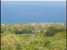Vente maison, chambres d'hotes Cabrera République dominicaine - Annonces immobilières particulier Prix: 300.000€  +33 (0)6.58.03.75.05 http://www.immofrance-international.com/property/vente-maison-vue-mer-cabrera-republique-dominicaine/