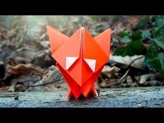 Become a patron of Origami Plus today: Read 20 posts by Origami Plus and get access to exclusive content and experiences on the world's largest membership platform for artists and creators.