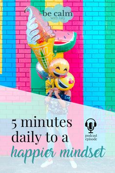The 5 minute tip I will be talking about today is gratitude.  I will be talking about more than just what gratitude is, but I will also be talking about what makes practicing gratitude more difficult, and referencing the numerous studies supporting the benefits of gratitude, and how you can reap the same positive results in only 5 minutes a day. #happiness #mentalhealth #copingskills #gratitude Anxiety Tips, Stress And Anxiety, What Is Mindfulness, Mindfulness Techniques, Lack Of Energy, Train Your Brain, Practice Gratitude, Negative Emotions, Coping Skills