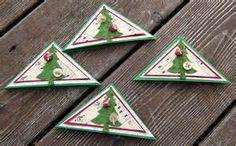 Christmas Corner Bookmark - Bing images